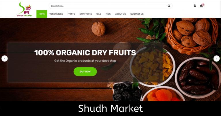static-website-design-company-delhi-noida-gurgaon-lucknow-3