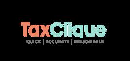 tax-clique-website-design-agency