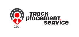 track-placement-services-online-company-promotion