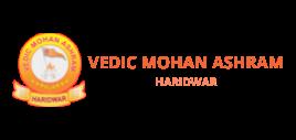 vedic-mohan-ashram-website-designing-company-delhi-ncr-haridwar-meerut