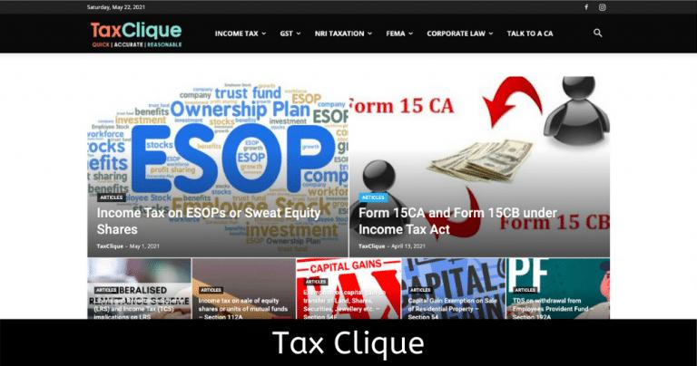 website-design-agency-static-dynamic-ecommerce-delhi-ghaziabad-2