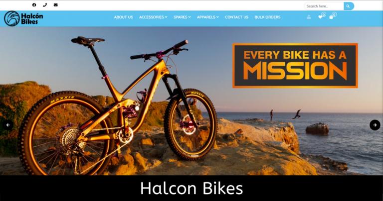 website-design-company-delhi-ncr-3