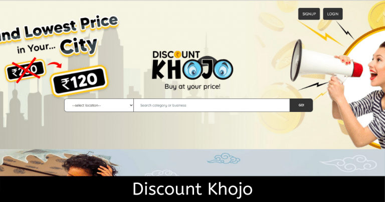 website-designer-freelancer-delhi-ncr-ghaziabad-meerut-3