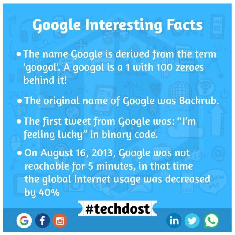 Google-interesting-facts