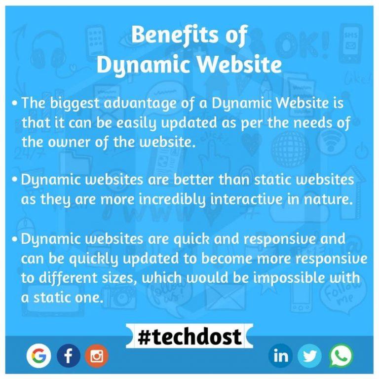 benefits-of-dynamic-website