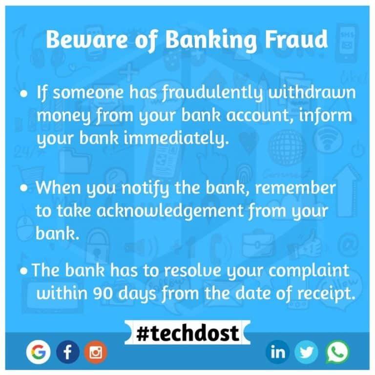 beware-banking-fraud