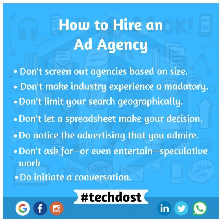 how-to-hire-ad-agency
