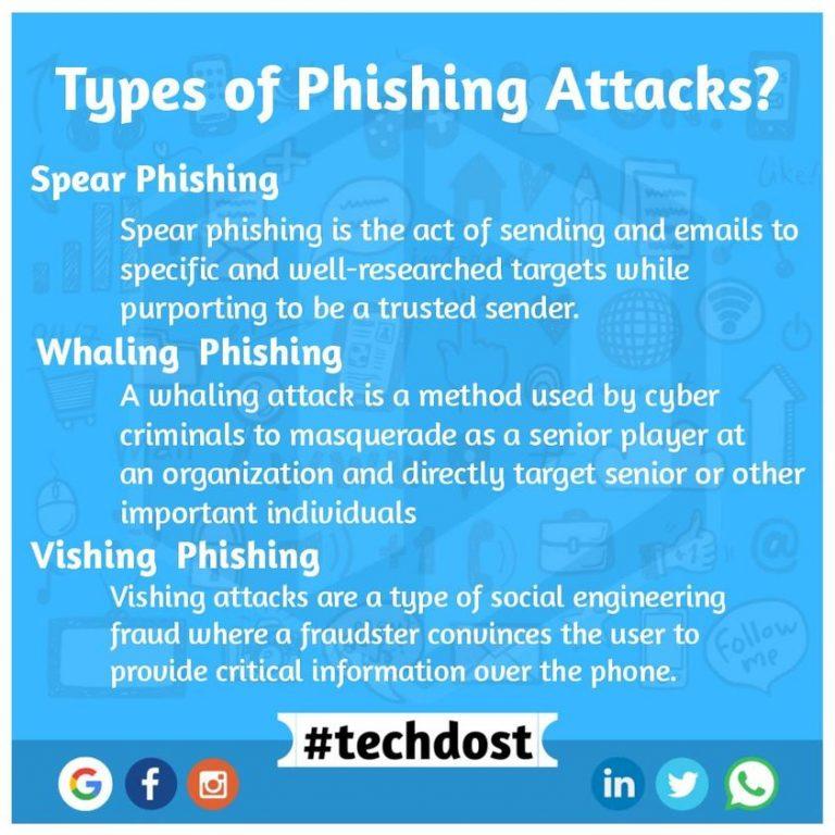 phishing-attacks-tips-tricks