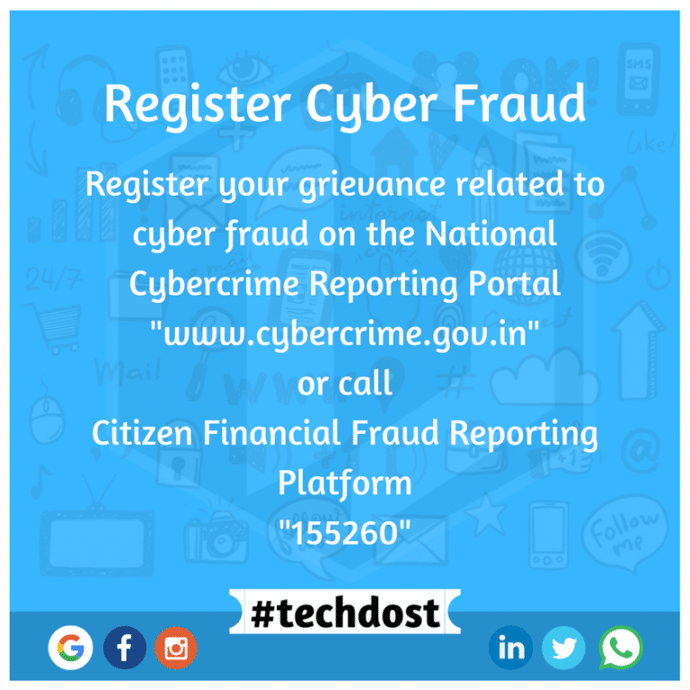 register-cyber-fraud-complaint