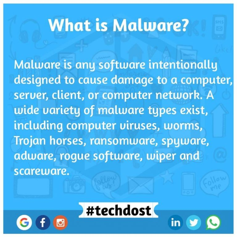 what-is-malware-attack