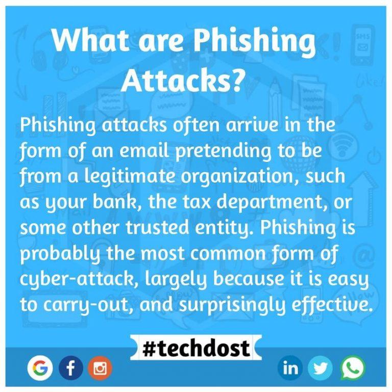 what-is-phishing-attacks