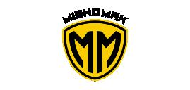 logo design company hapur noida ghaziabad