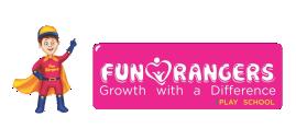 mobile-app-development-company-delhi-ncr