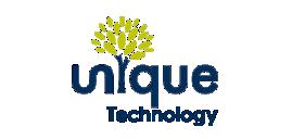 unique-technology-meerut