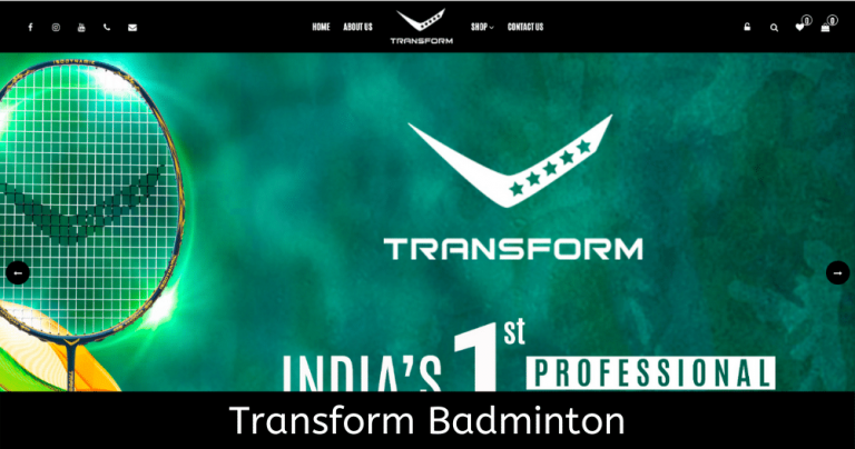 website-design-company-delhi-ncr-1