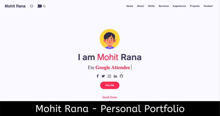website-design-company-delhi-ncr-2