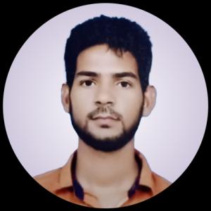 Geeraj Yadav