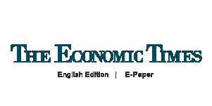 economic-times-techdost