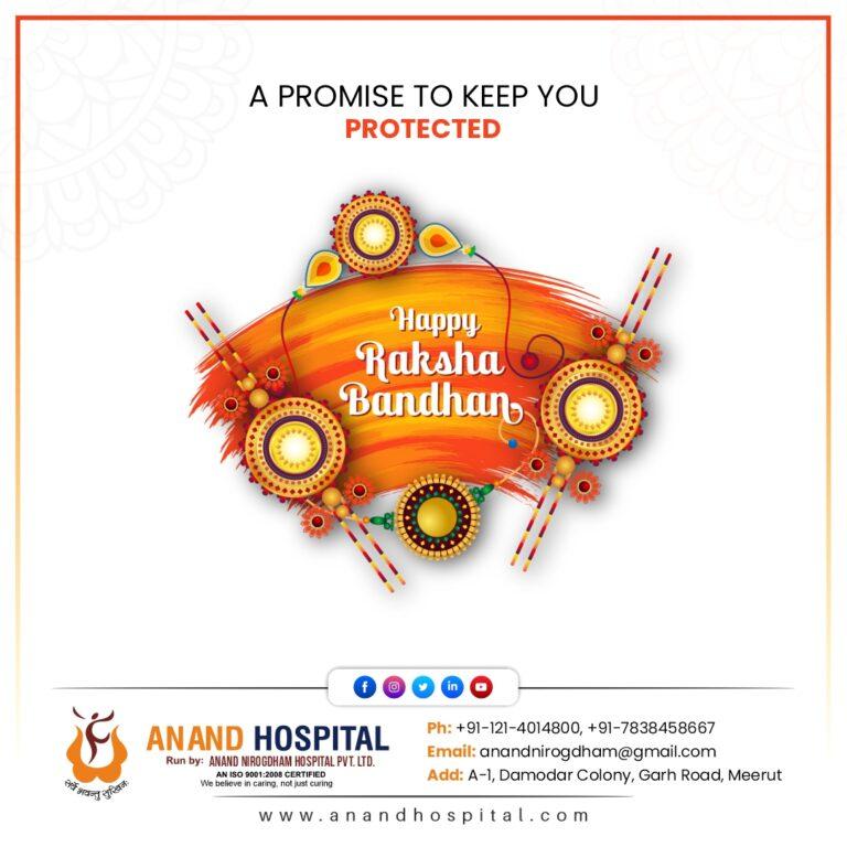 Happy-Raksha-Bandhan-social-media-design-marketing-promotion-sample