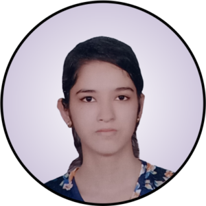Tamanna-website-developer-designer-meerut-techdost