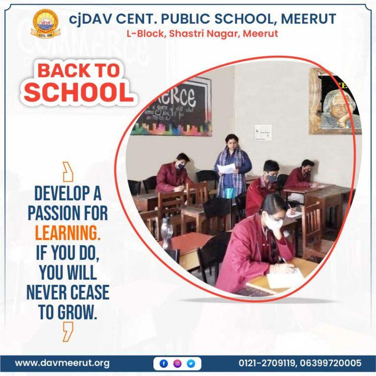 back-to-school-social-media-design-marketing-promotion-sample