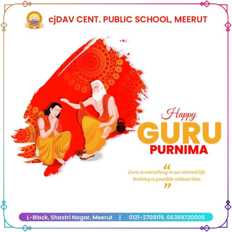 guru-purnima-design-sample-social-media-design-marketing-promotion-sample