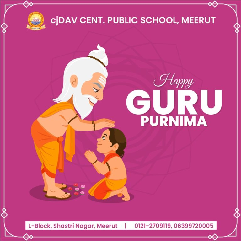 guru-purnima-social-media-design-marketing-promotion-sample