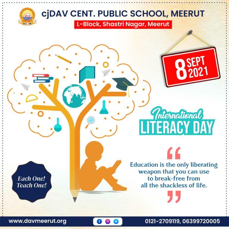 happy-teachers-day-social-media-design-marketing-promotion-sample