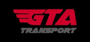 logo-design-agency-meerut-1