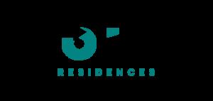 logo-design-agency-meerut-2