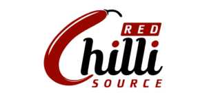 logo-design-services-delhi-ncr-1