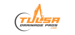 logo-design-services-delhi-ncr-2