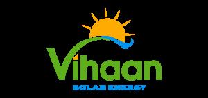 logo-designing-company-1