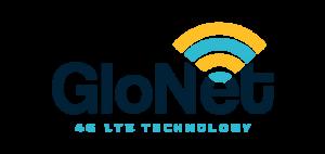 logo-designing-company-2