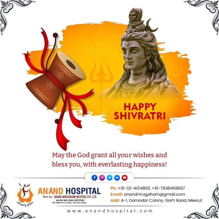 maha-shivratri-lord-shivasocial-media-design-marketing-promotion-sample
