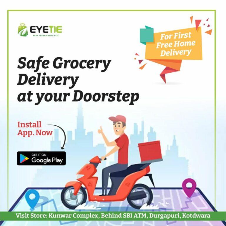 online-free-delivery-ecommerce-shopping-app-social-media-design-marketing-promotion-sample