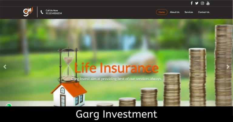 seo-business-website-google-ranking-ghaziabad-noida-delhi-kanpur-lucknow-3