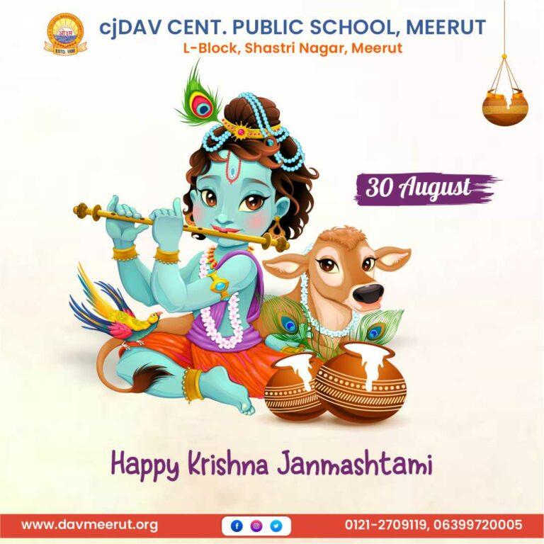 shri-krishna-janmashtami-social-media-design-marketing-promotion-sample