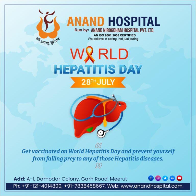 world-hepatitis-day-banner-design-social-media-design-marketing-promotion-sample