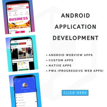 Android-Application-Development-Delhi-NCR-Meerut