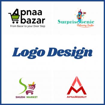 logo-design-company-delhi-ncr-meerut