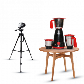 commercial-productvideography-photography-shoot-editing-ecommerce-