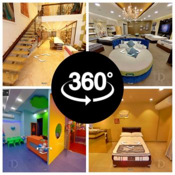 google-360-virtual-tour-maker-company