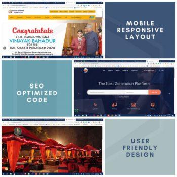 website-designer-company-meerut-ghaziabad-delhi-ncr-2